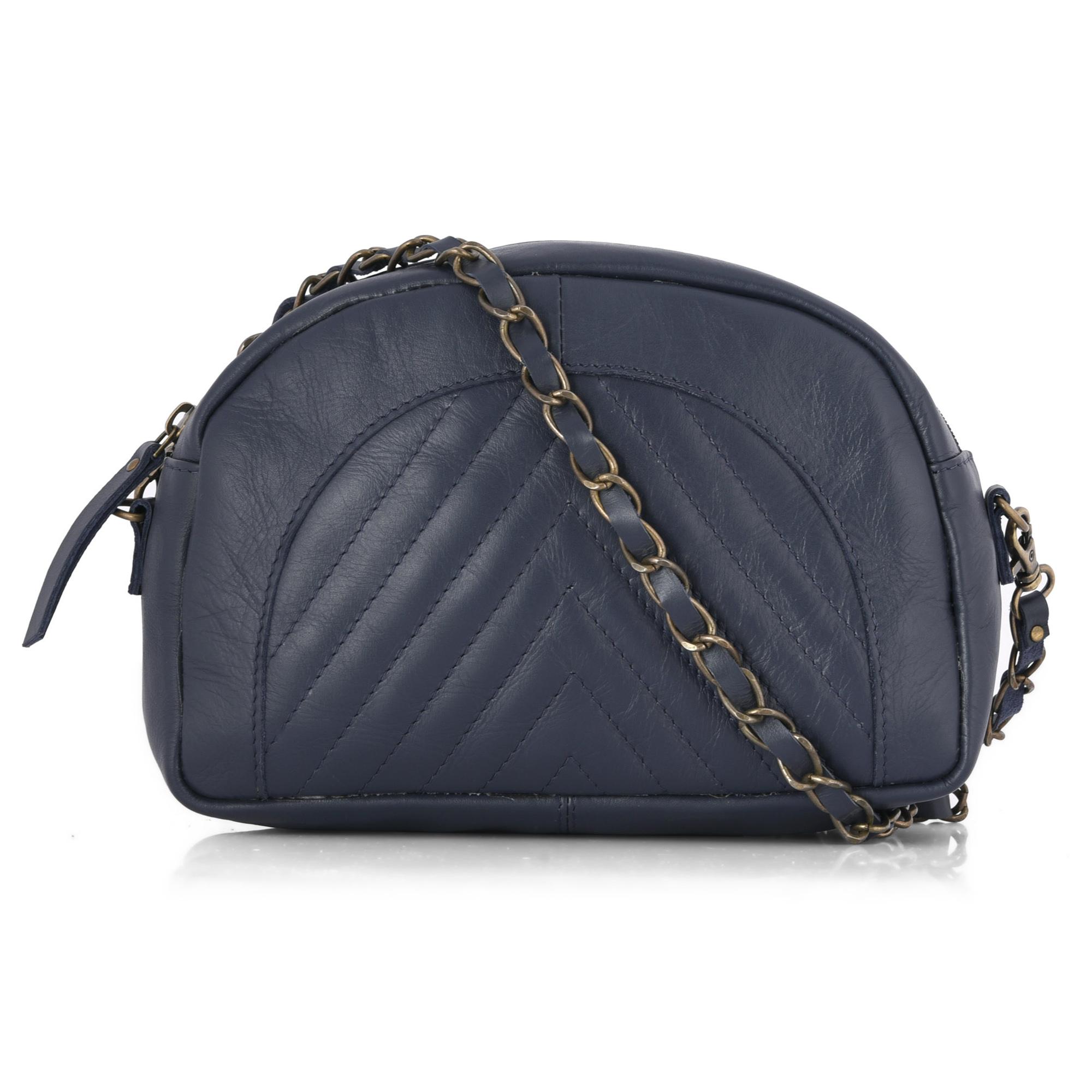 1190027_El Paso Quilted Bag_1