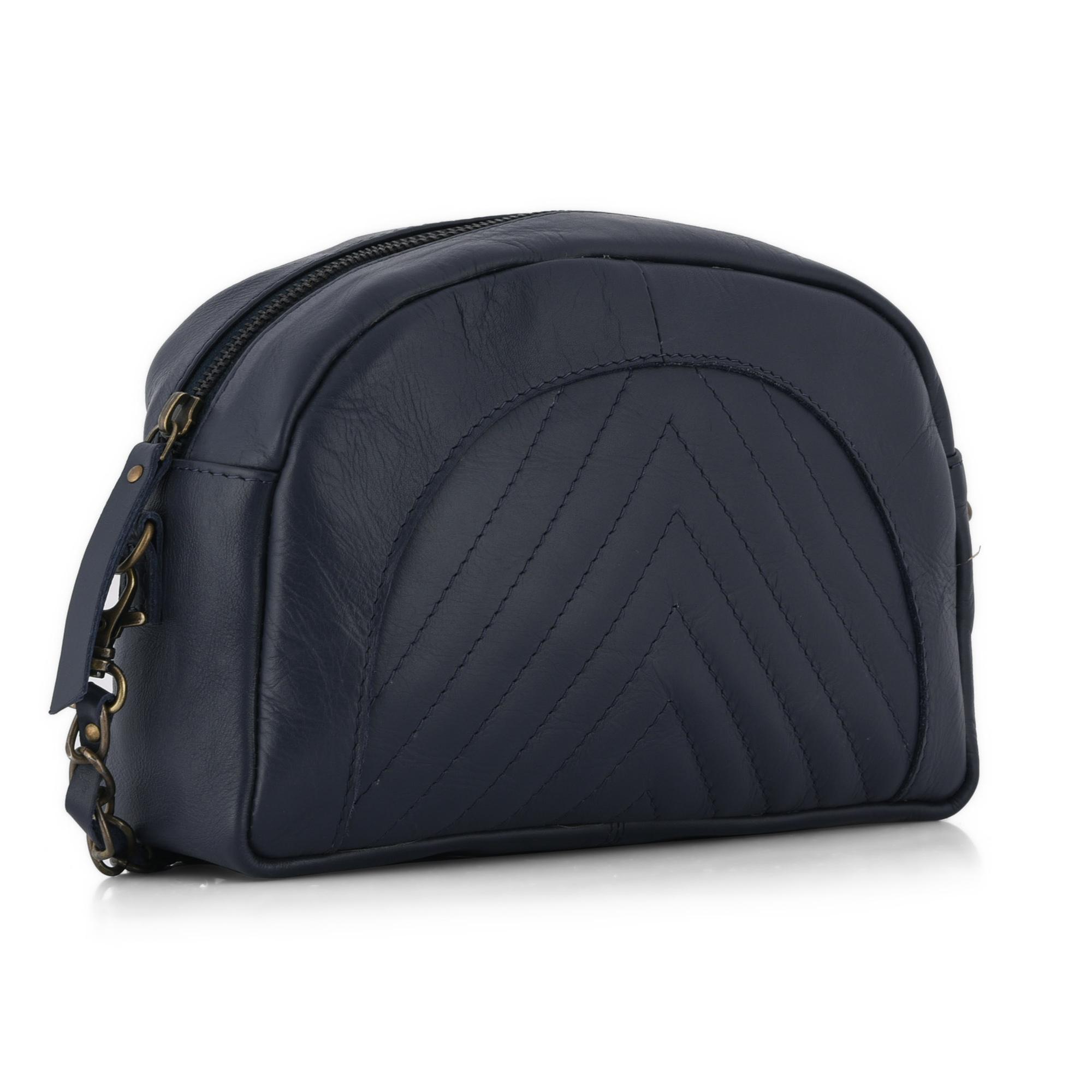 1190027_El Paso Quilted Bag_2