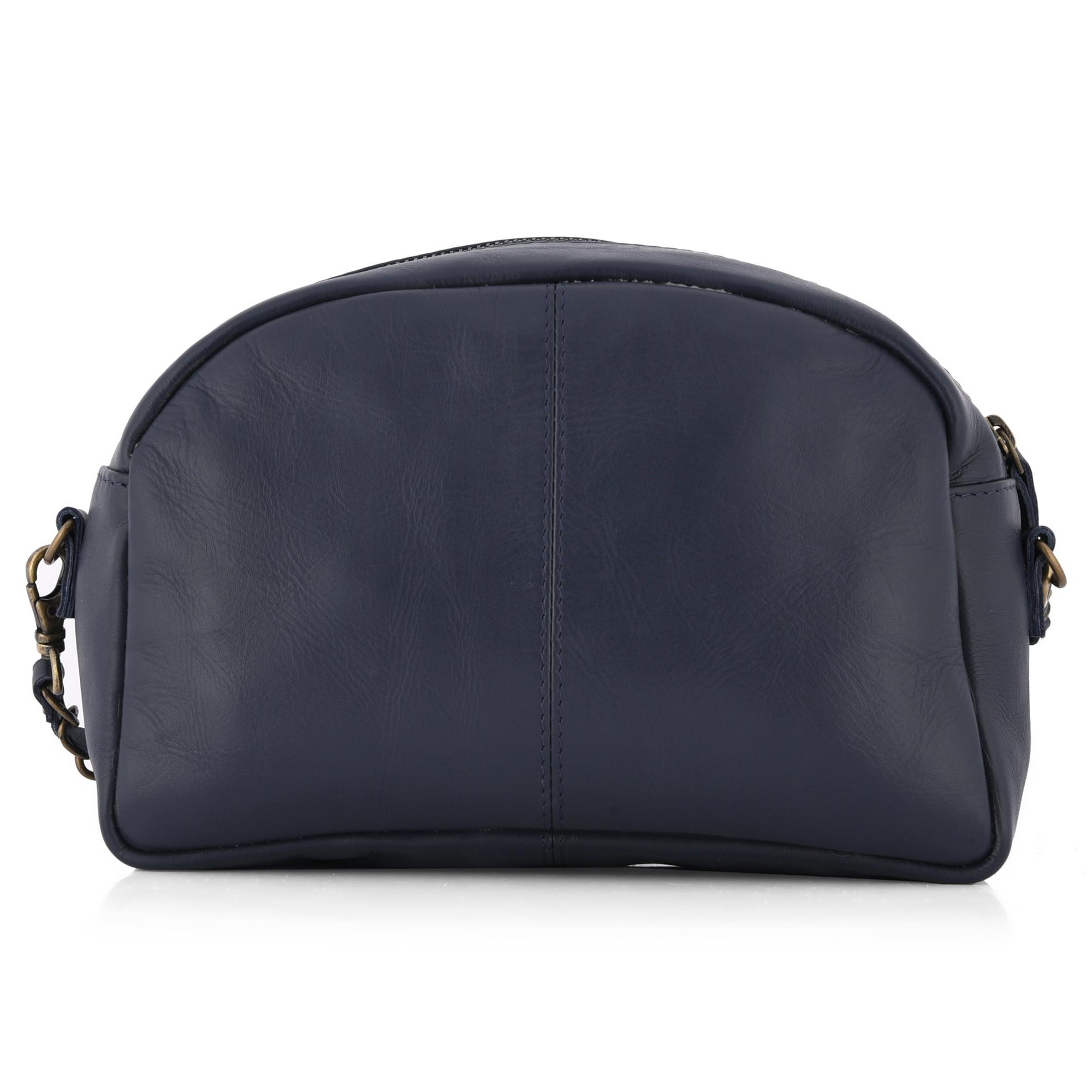 1190027_El Paso Quilted Bag_3