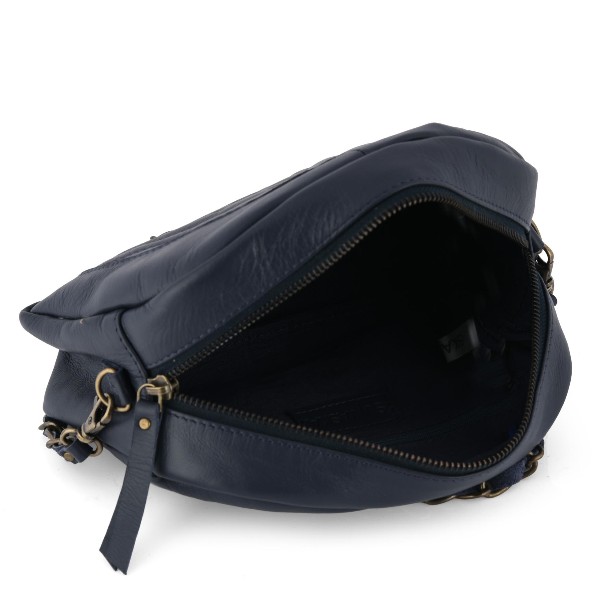 1190027_El Paso Quilted Bag_4